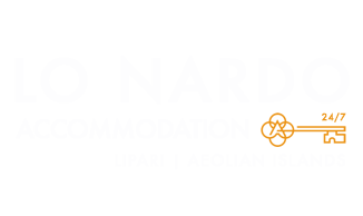 Lo Nardo Accommodation